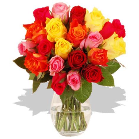 Blumen Zu Weihnachten Blumen Verschicken Blumenversand
