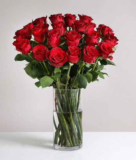 romantic luxury valentine's day flowers delivered - arenaflowers, Ideas