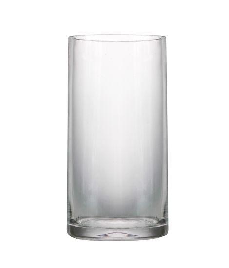Cylinder Vase