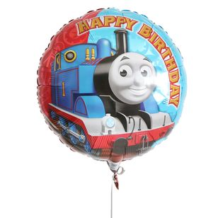 Thomas the Tank Engine Balloon