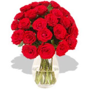 Blumen Zum Valentinstag Blumen Verschicken Blumenversand