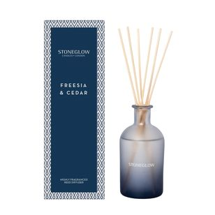 Freesia and Cedar Reed Diffuser