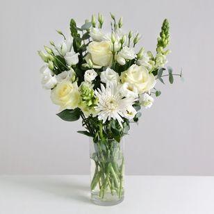 Blumendienst Von Arena Blumen Blumen Verschicken Blumenversand