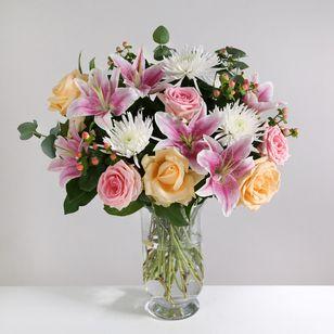 Blumenbestellung Blumen Verschicken Blumenversand Blumenladen