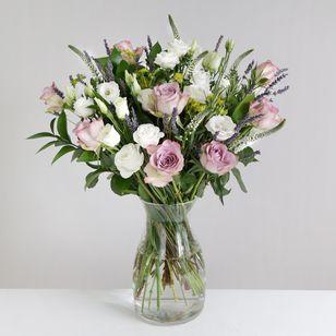 6a12898678a732 Blumendienst von Arena Blumen - Blumen verschicken | Blumenversand ...