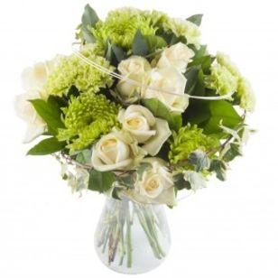 envoyer des fleurs pas cher par internet finest songe dune nuit dt with envoyer des fleurs pas. Black Bedroom Furniture Sets. Home Design Ideas
