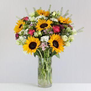 Arena Blumen Versand Von Blumen Blumenbestellung Blumengruß