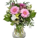 Magic Mauve - flowers