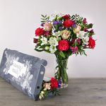 Mother's Day Letterbox Flowers - flowers
