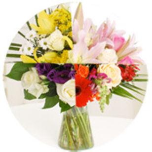 fleuriste en ligne, livraison fleurs à bruxelles et partout en